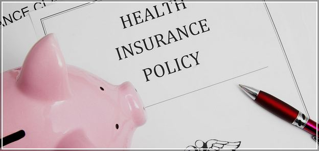 Best Health Insurance For Self Employed In Texas