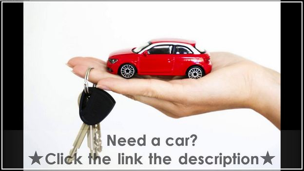 Best Used Car Loan Rates Canada