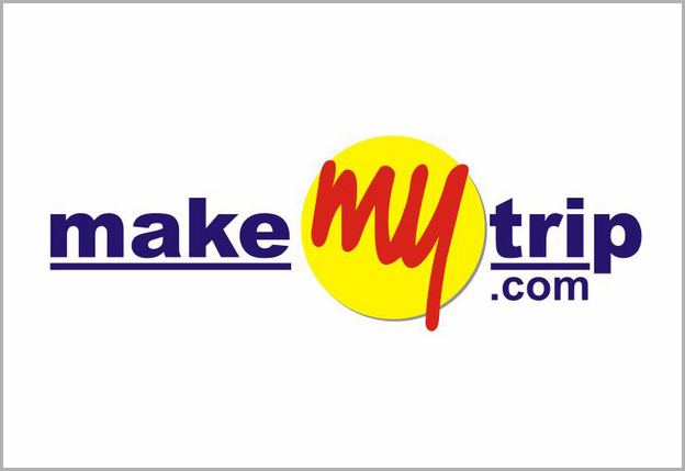Make My Trip India Login