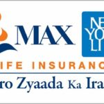 New York Life Insurance Careers Login
