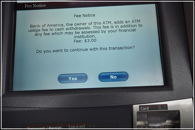 Us Bank Atm Near Me No Fee