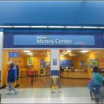 Walmart To Walmart Money Transfer Hours Of Operation