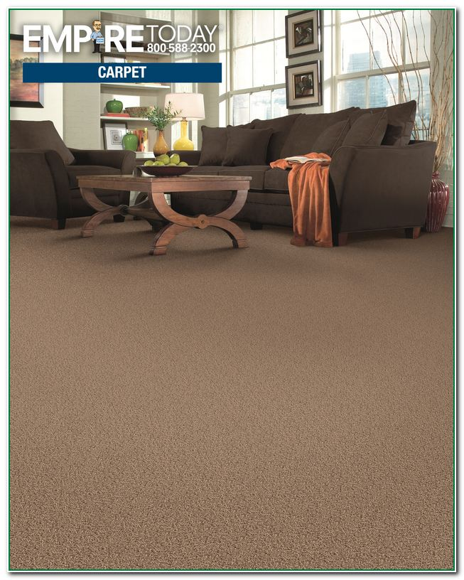 Empire Carpets Prices