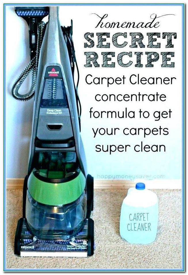 Lowes Bissell Carpet Cleaner Rental Coupon 2018